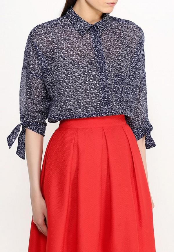 Блуза Befree (Бифри) 1621418300: изображение 4