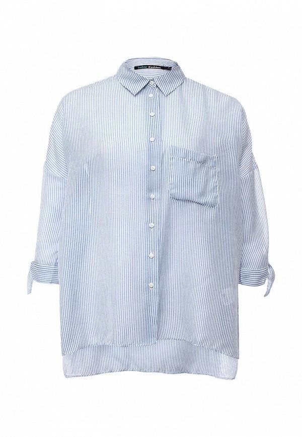 Блуза Befree (Бифри) 1621418300: изображение 1