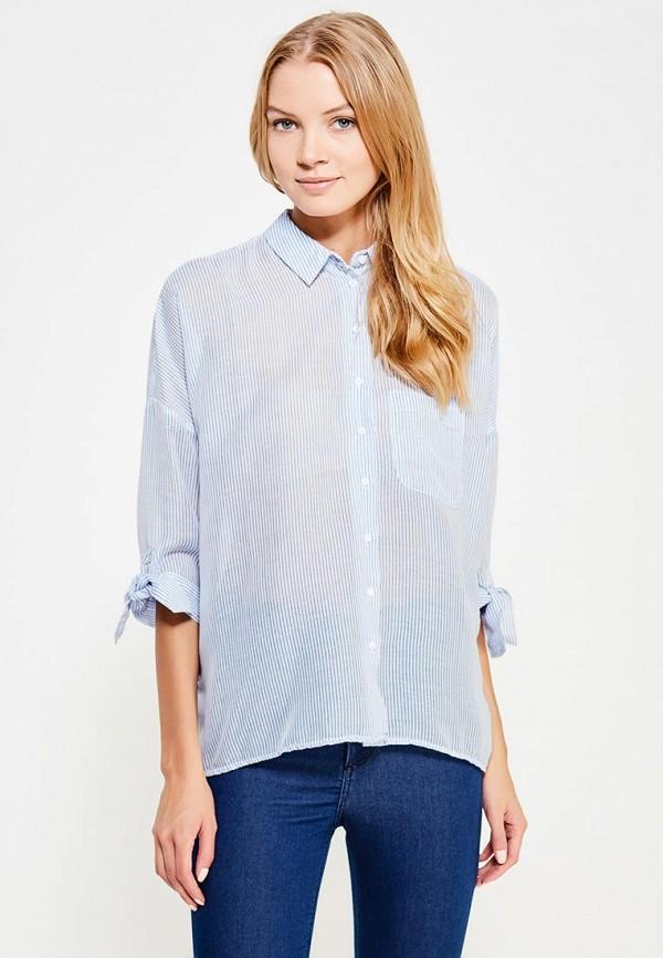 Блуза Befree (Бифри) 1621418300: изображение 6