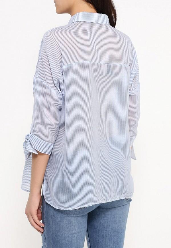 Блуза Befree (Бифри) 1621418300: изображение 7
