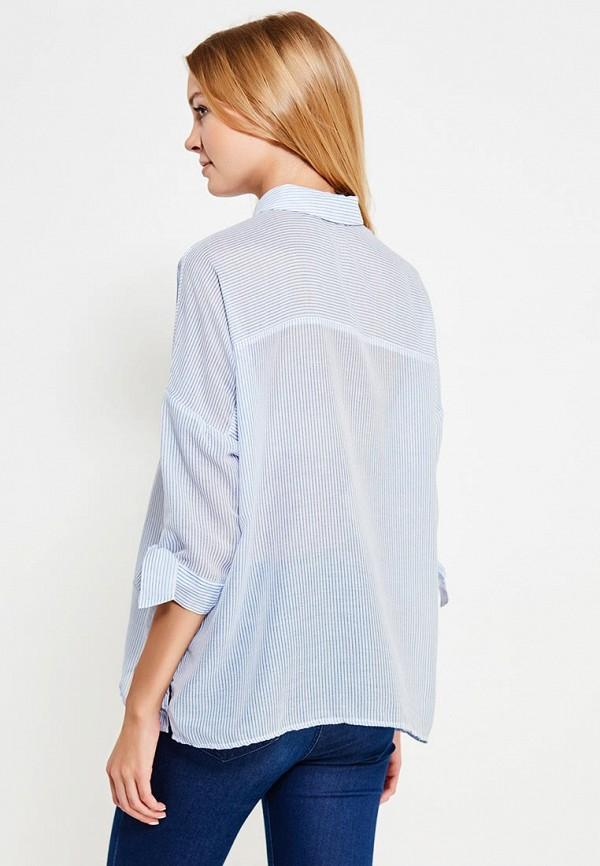 Блуза Befree (Бифри) 1621418300: изображение 8