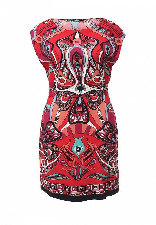 Летнее платье Befree (Бифри) 1621419515