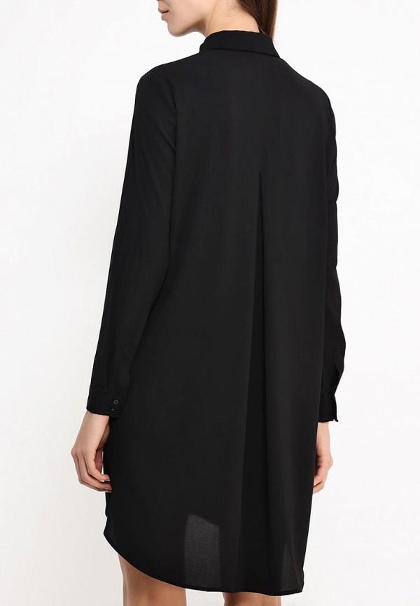 Платье-миди Befree (Бифри) 1621438523: изображение 4