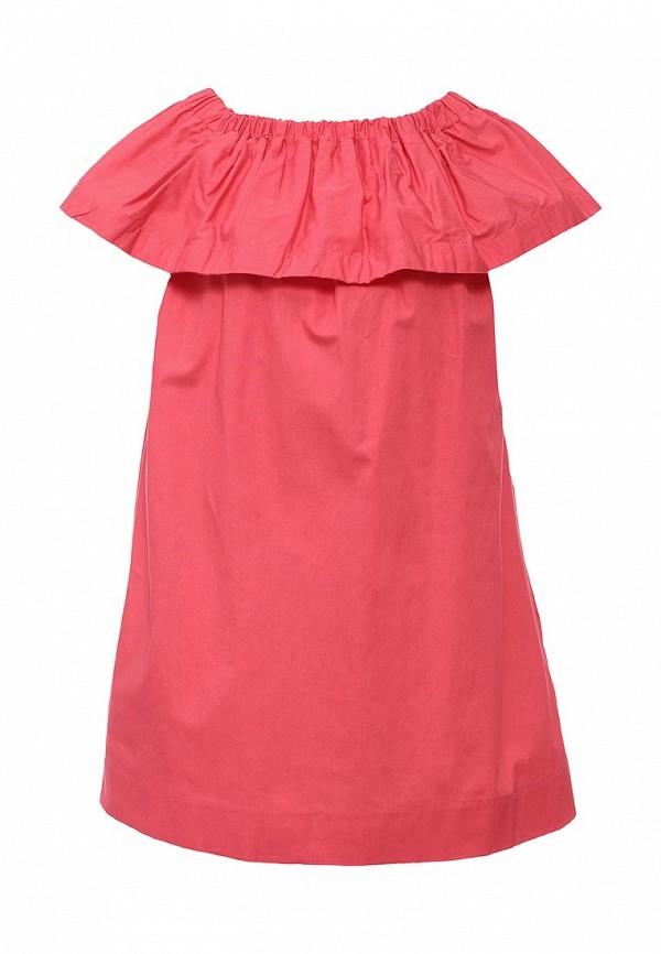 Летнее платье Befree (Бифри) 1621439514: изображение 1