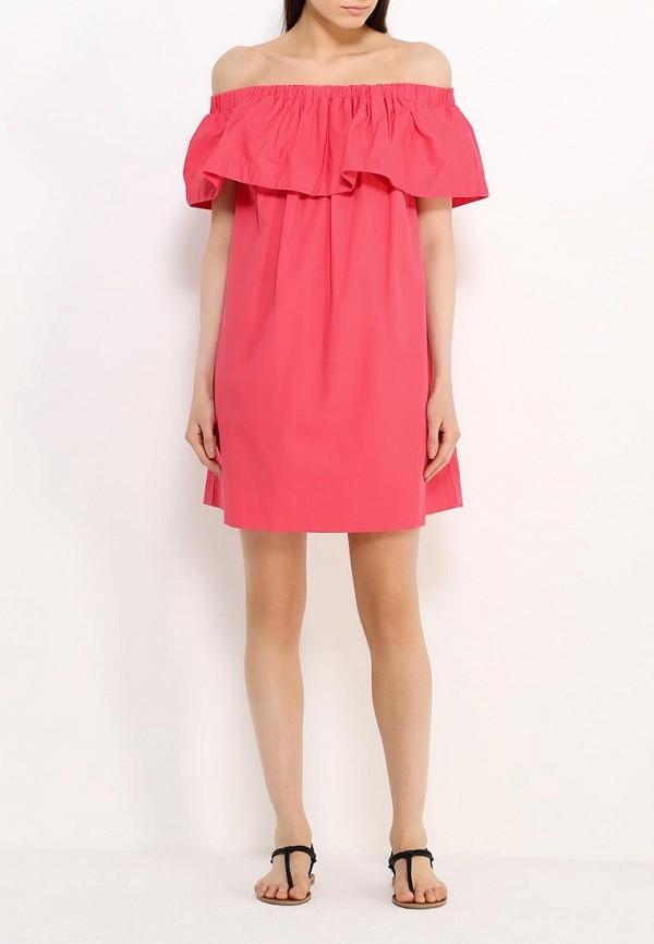 Летнее платье Befree (Бифри) 1621439514: изображение 3
