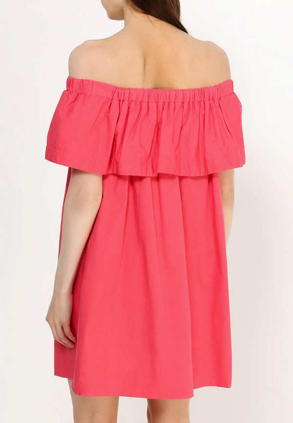 Летнее платье Befree (Бифри) 1621439514: изображение 5