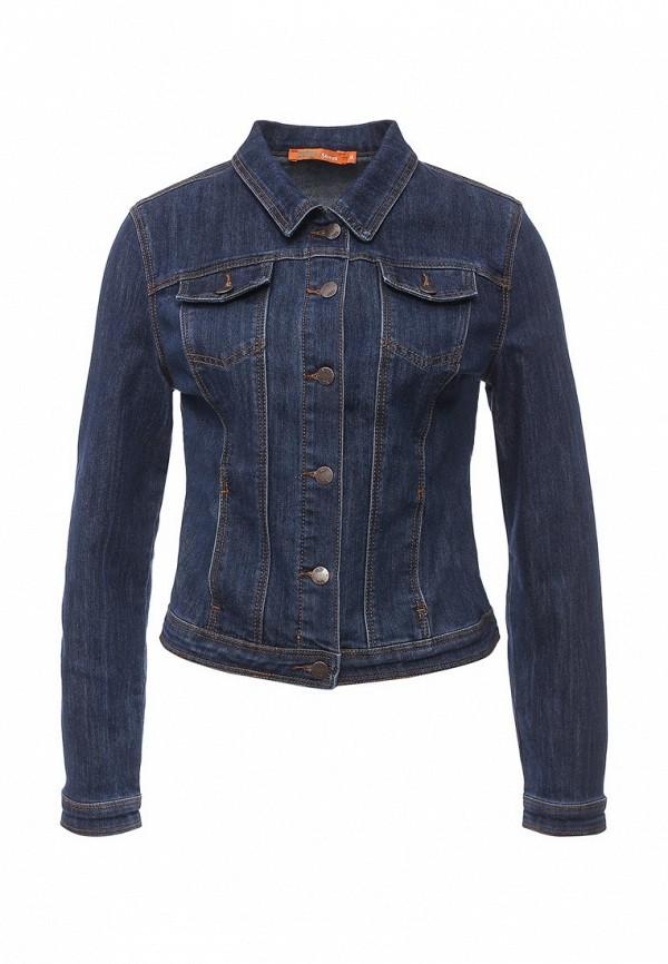 Джинсовая куртка Befree (Бифри) 1621452602: изображение 1
