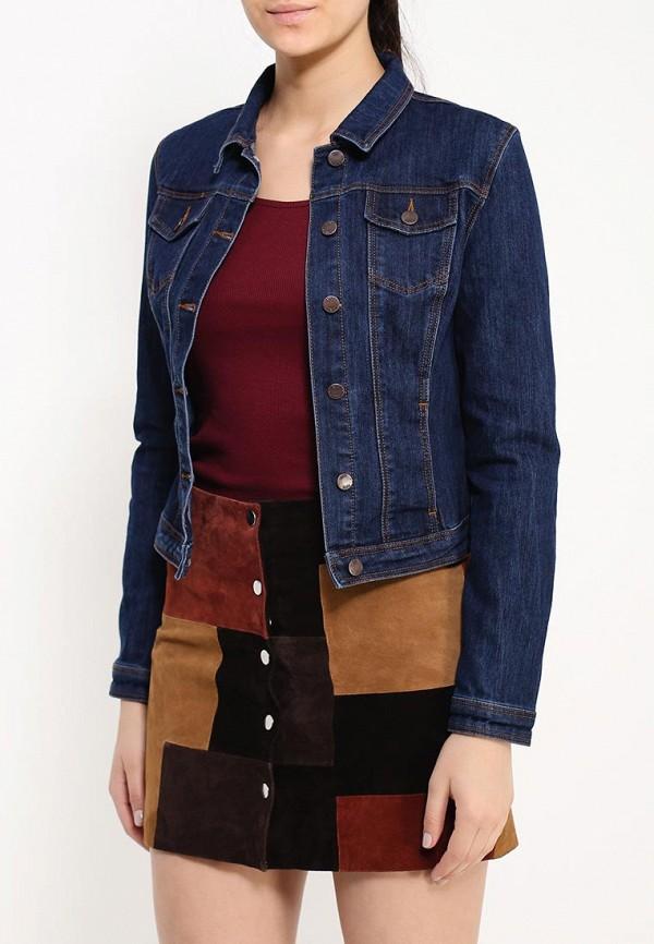 Джинсовая куртка Befree (Бифри) 1621452602: изображение 4