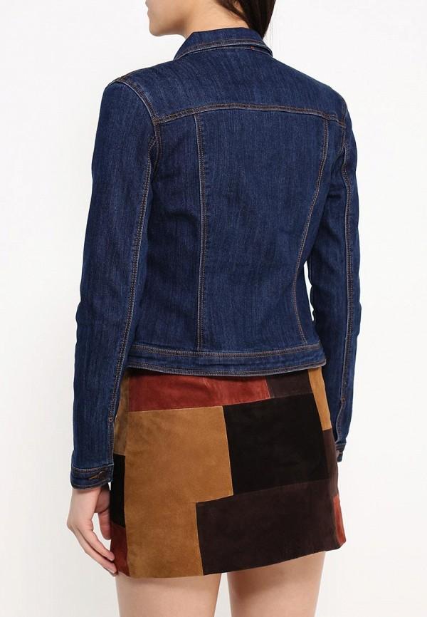 Джинсовая куртка Befree (Бифри) 1621452602: изображение 5