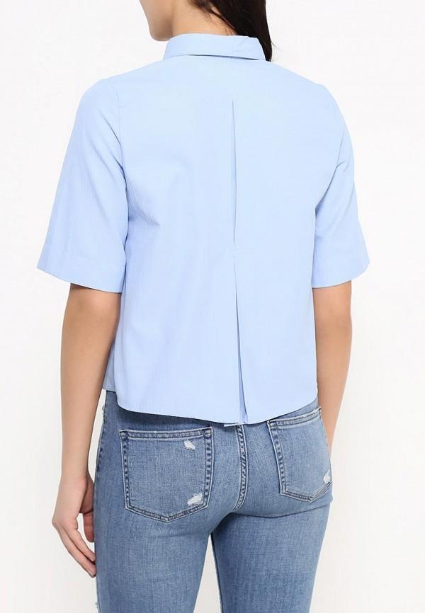 Блуза Befree (Бифри) 1621498310: изображение 8