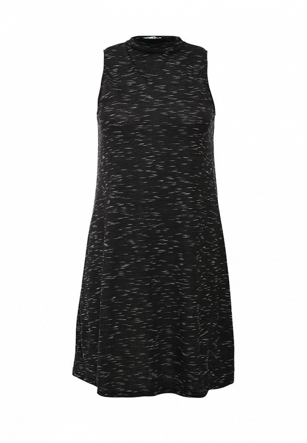 Платье-мини Befree (Бифри) 1621527533: изображение 1
