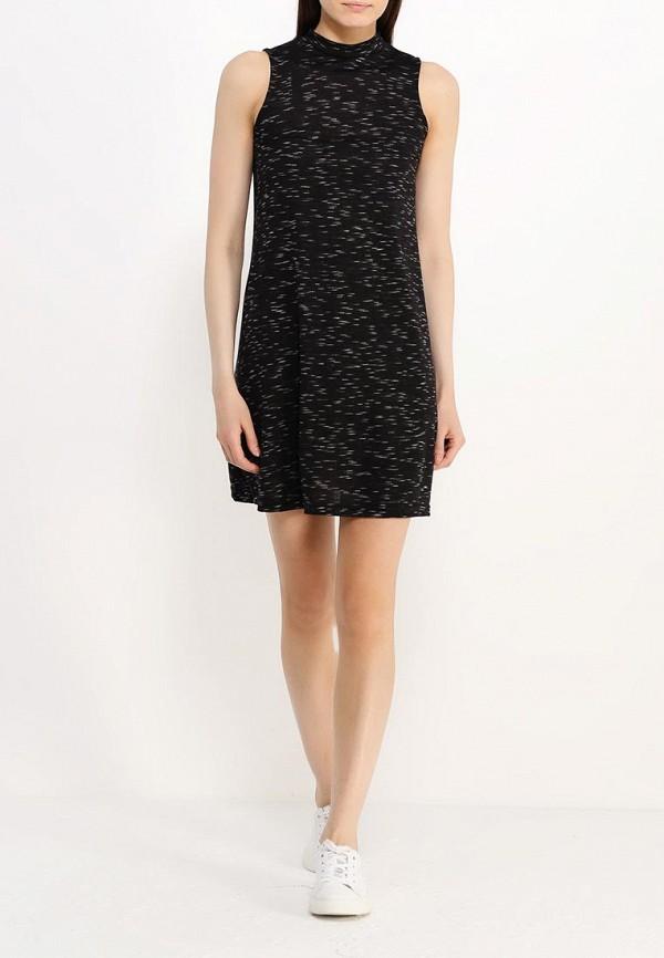 Платье-мини Befree (Бифри) 1621527533: изображение 3