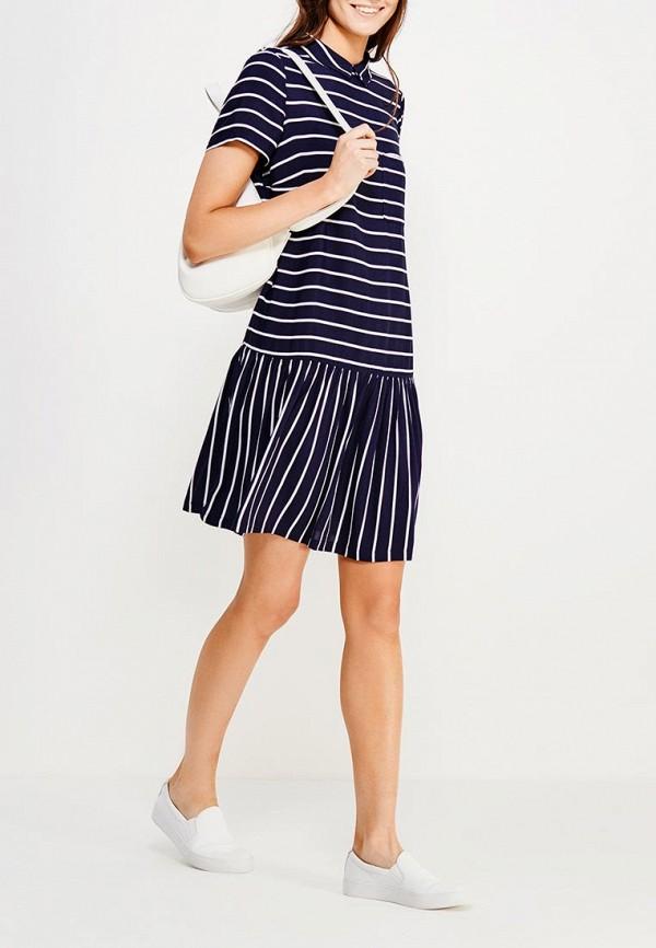Повседневное платье Befree (Бифри) 1621538538: изображение 3