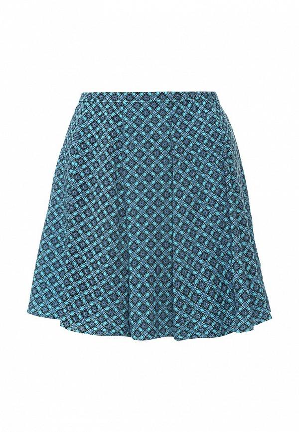 Мини-юбка Befree (Бифри) 1621539210: изображение 1