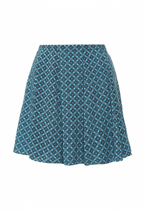 Мини-юбка Befree (Бифри) 1621539210: изображение 2