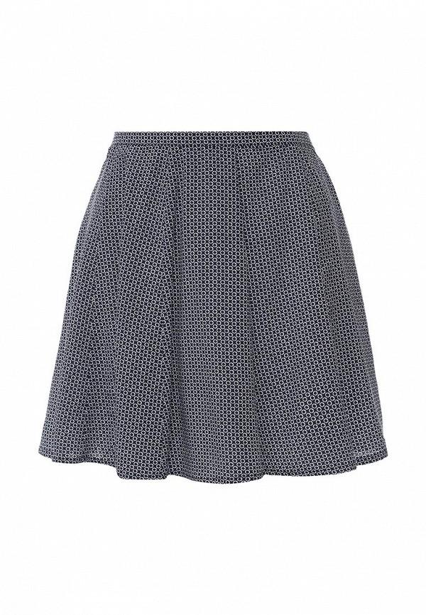 Широкая юбка Befree (Бифри) 1621539210: изображение 1
