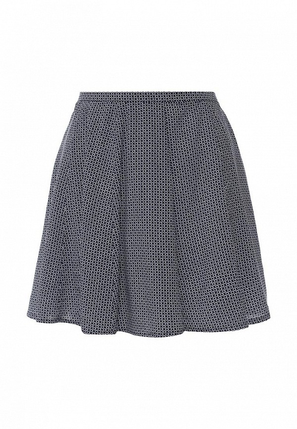 Широкая юбка Befree (Бифри) 1621539210: изображение 2