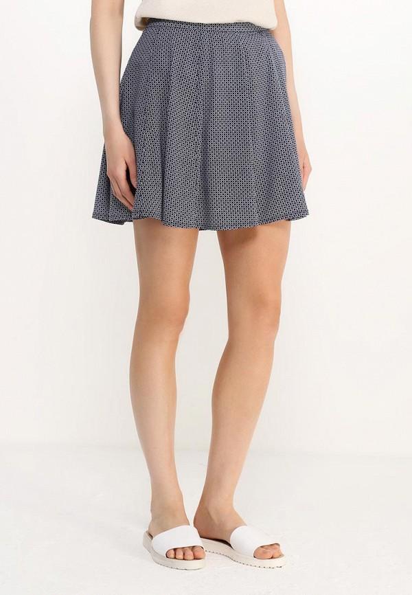 Широкая юбка Befree (Бифри) 1621539210: изображение 4
