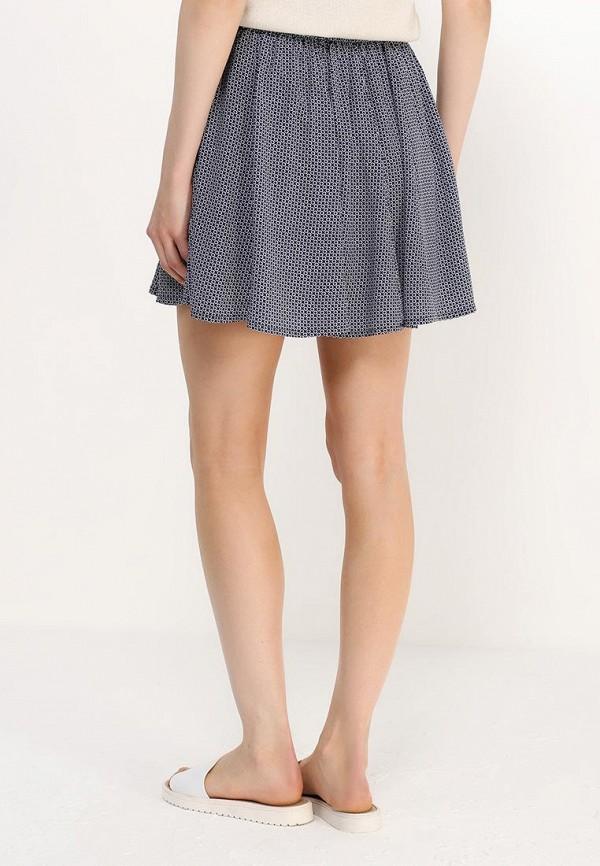Широкая юбка Befree (Бифри) 1621539210: изображение 5