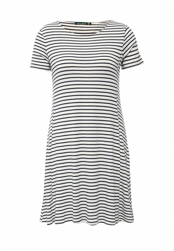 Платье-мини Befree (Бифри) 1621540540: изображение 2