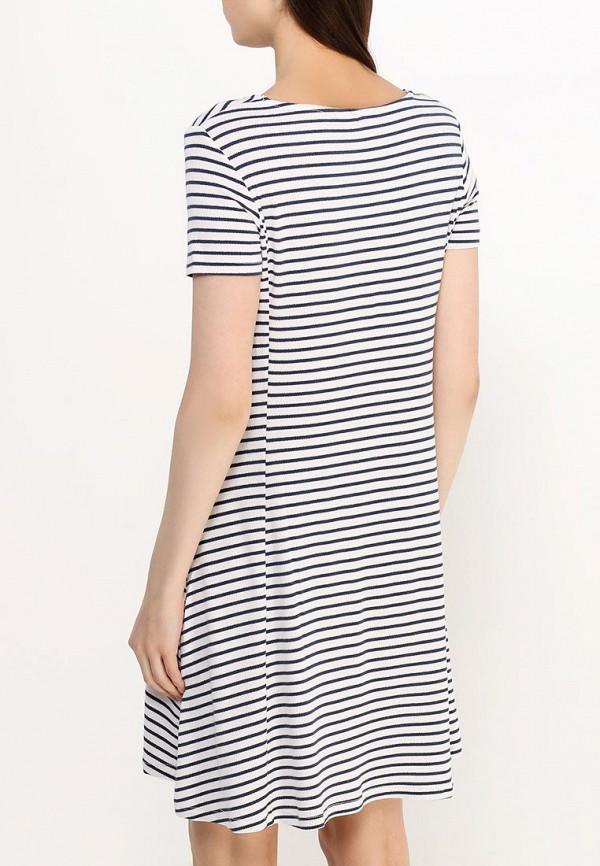 Платье-мини Befree (Бифри) 1621540540: изображение 5
