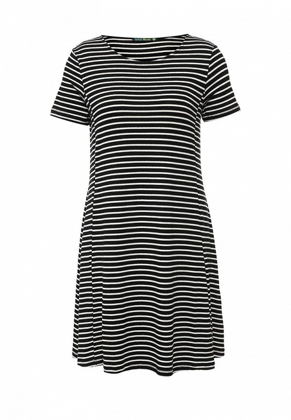 Летнее платье Befree (Бифри) 1621540540