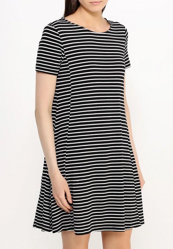 Летнее платье Befree (Бифри) 1621540540: изображение 3