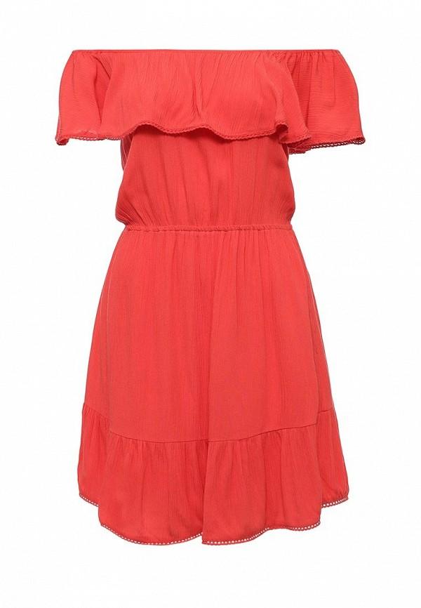 Платье-миди Befree (Бифри) 1621547547