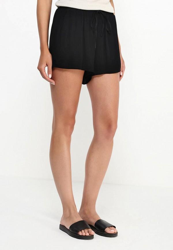 Женские повседневные шорты Befree (Бифри) 1621569747: изображение 3