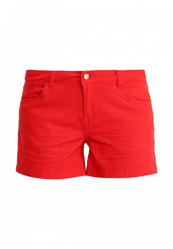 Женские повседневные шорты Befree 1621581741: изображение 1