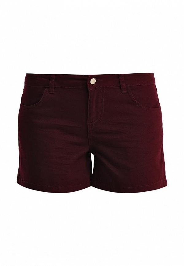 Женские повседневные шорты Befree (Бифри) 1621581741: изображение 1