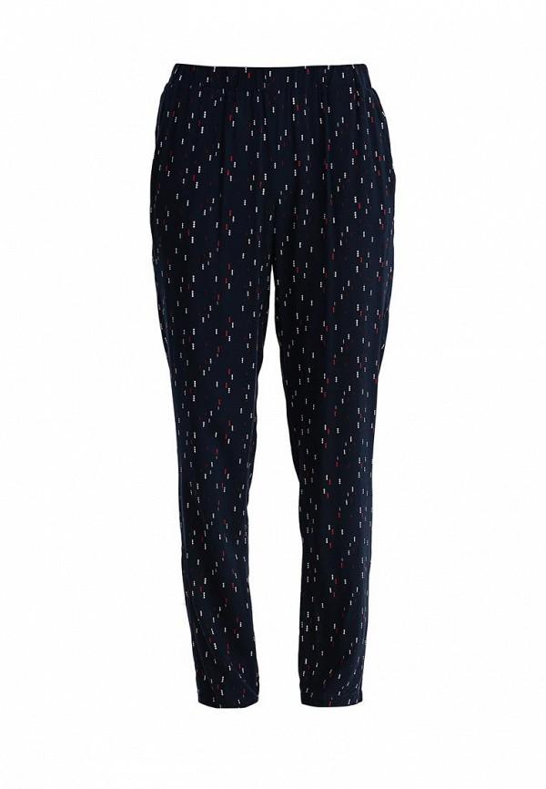 Женские широкие и расклешенные брюки Befree (Бифри) 1621590748: изображение 5