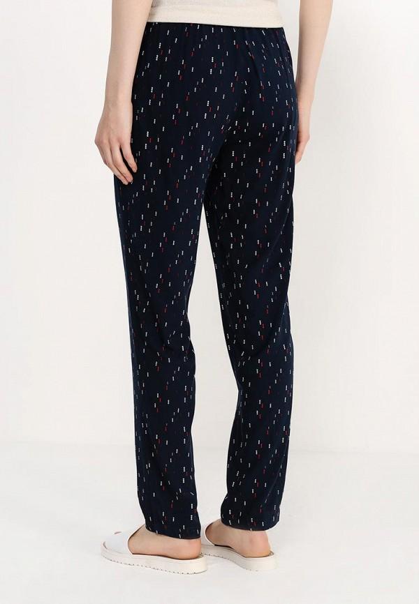 Женские широкие и расклешенные брюки Befree (Бифри) 1621590748: изображение 7