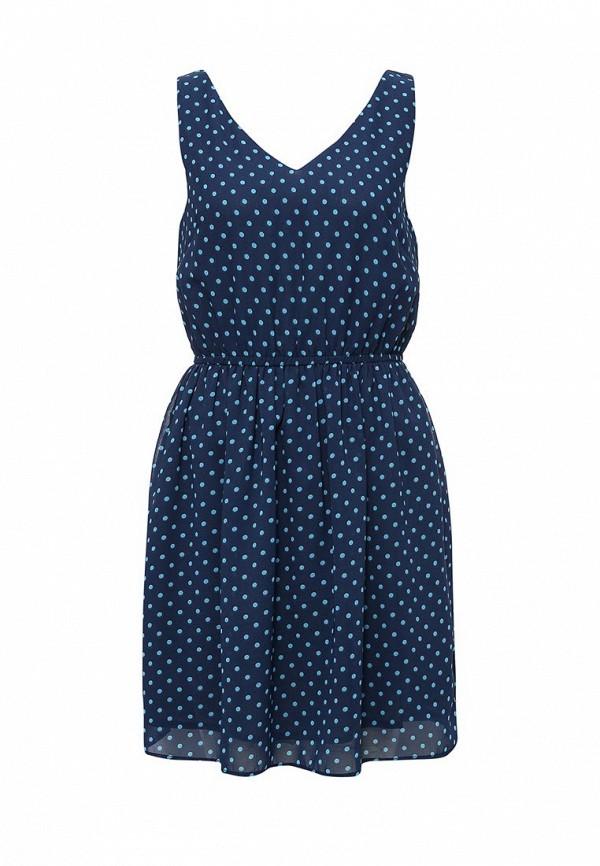 Платье-мини Befree 1621597537