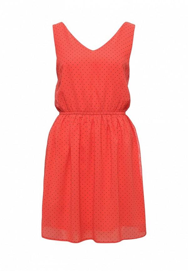 Платье-мини Befree (Бифри) 1621597537