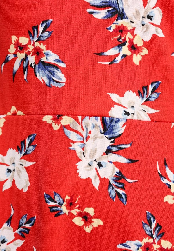 Летнее платье Befree (Бифри) 1621598572: изображение 5