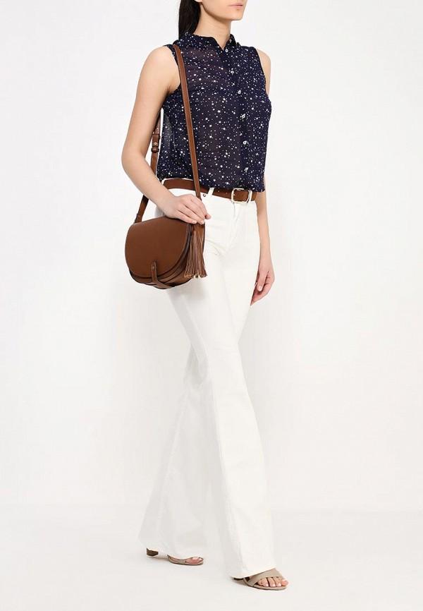 Блуза Befree (Бифри) 1621599324: изображение 2
