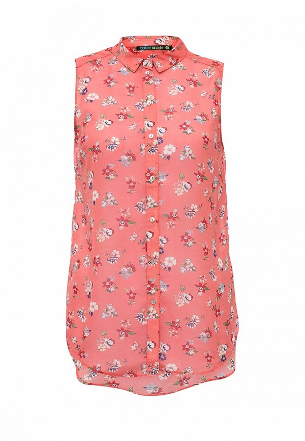 Блуза Befree (Бифри) 1621599324: изображение 1