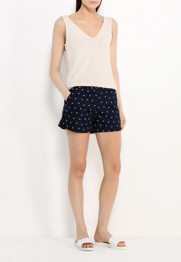 Женские повседневные шорты Befree (Бифри) 1621609740: изображение 2