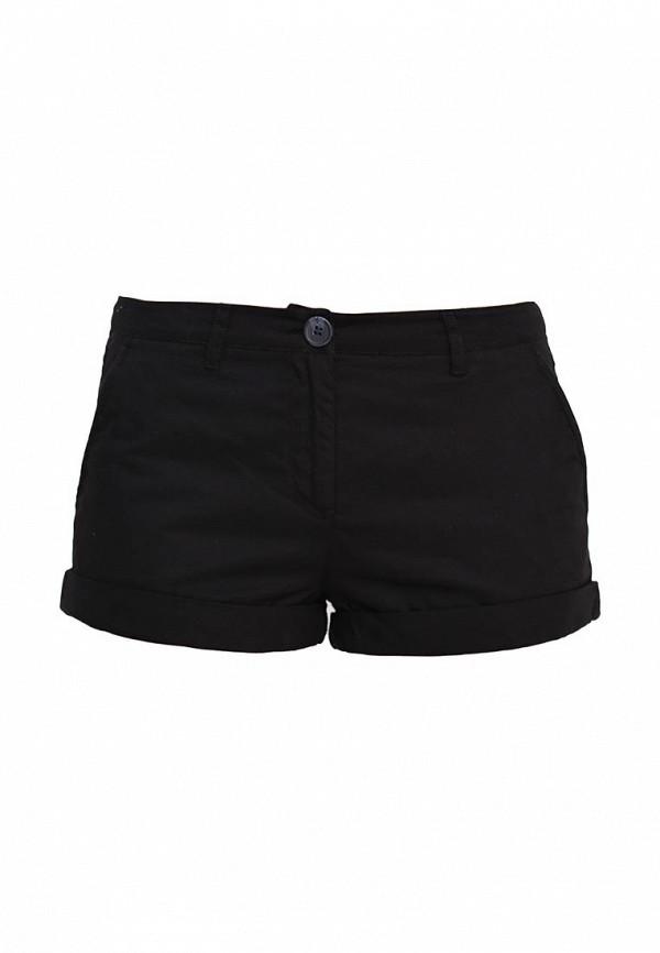 Женские повседневные шорты Befree (Бифри) 1621609740: изображение 1
