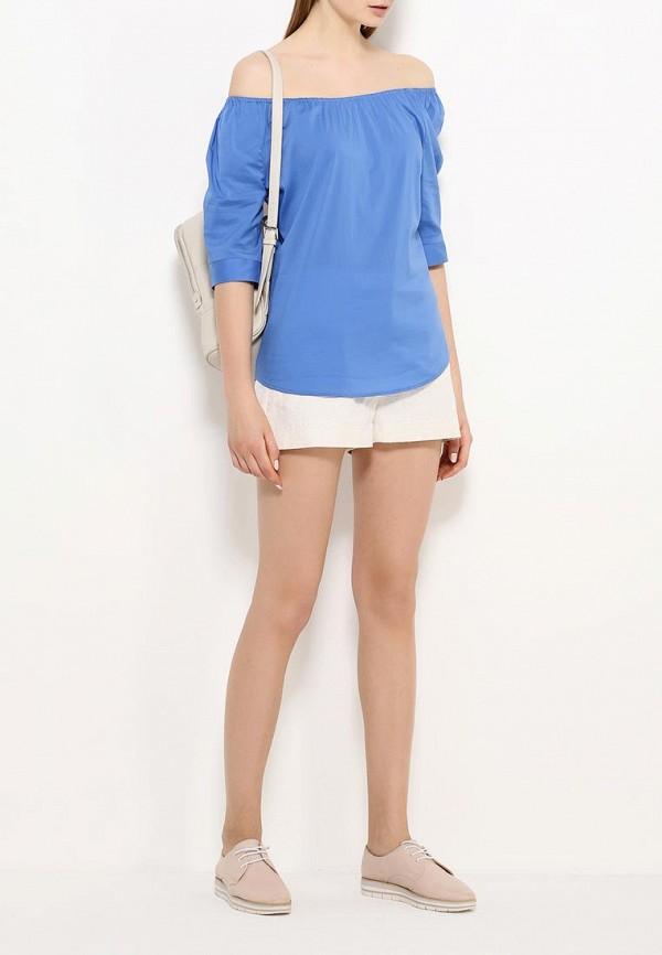 Блуза Befree (Бифри) 1621614325: изображение 3