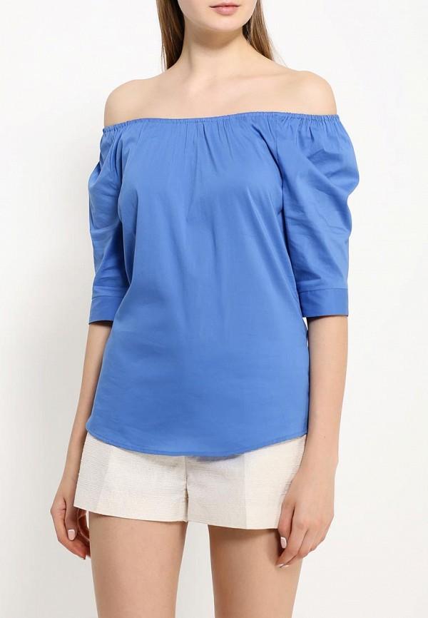 Блуза Befree (Бифри) 1621614325: изображение 4