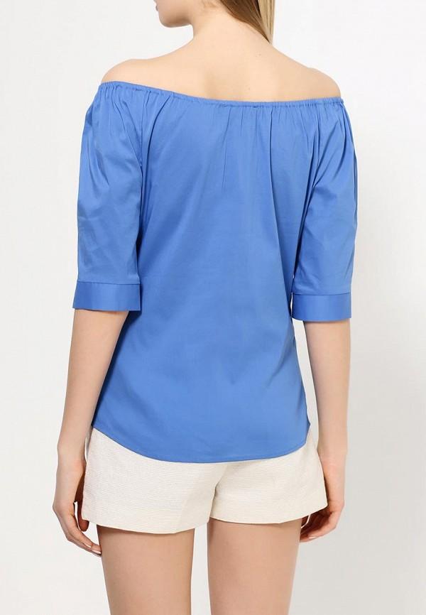 Блуза Befree (Бифри) 1621614325: изображение 5