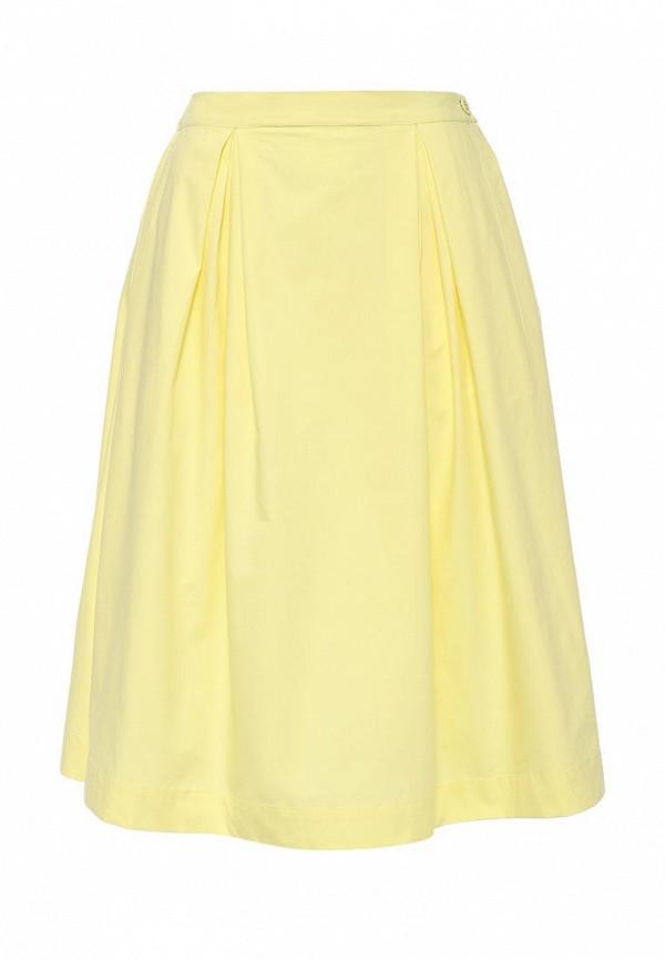 Миди-юбка Befree (Бифри) 1621617216