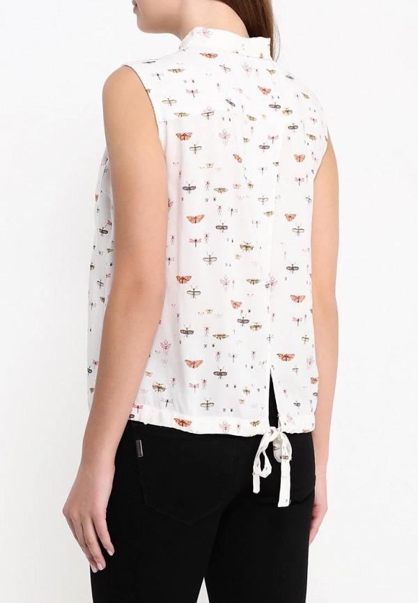 Блуза Befree (Бифри) 1621556315: изображение 8