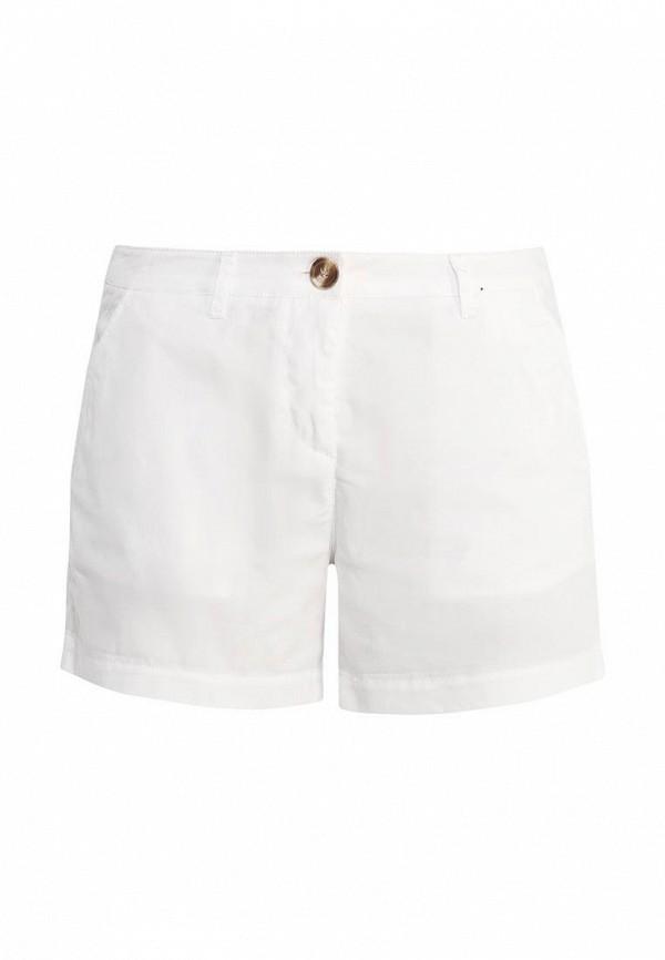 Женские повседневные шорты Befree (Бифри) 1621557761: изображение 1