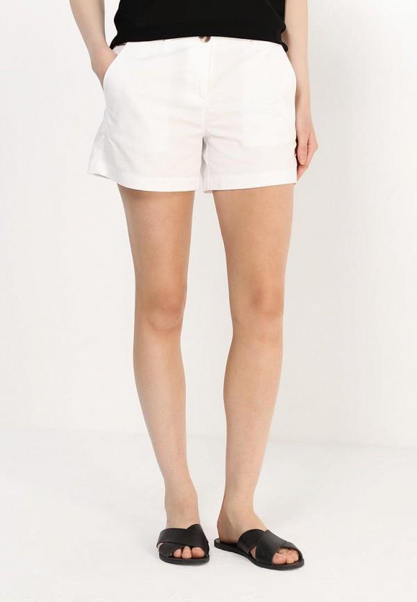 Женские повседневные шорты Befree (Бифри) 1621557761: изображение 3