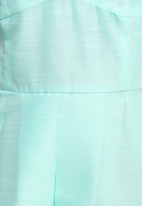 Платье-миди Befree (Бифри) 1621582563: изображение 5