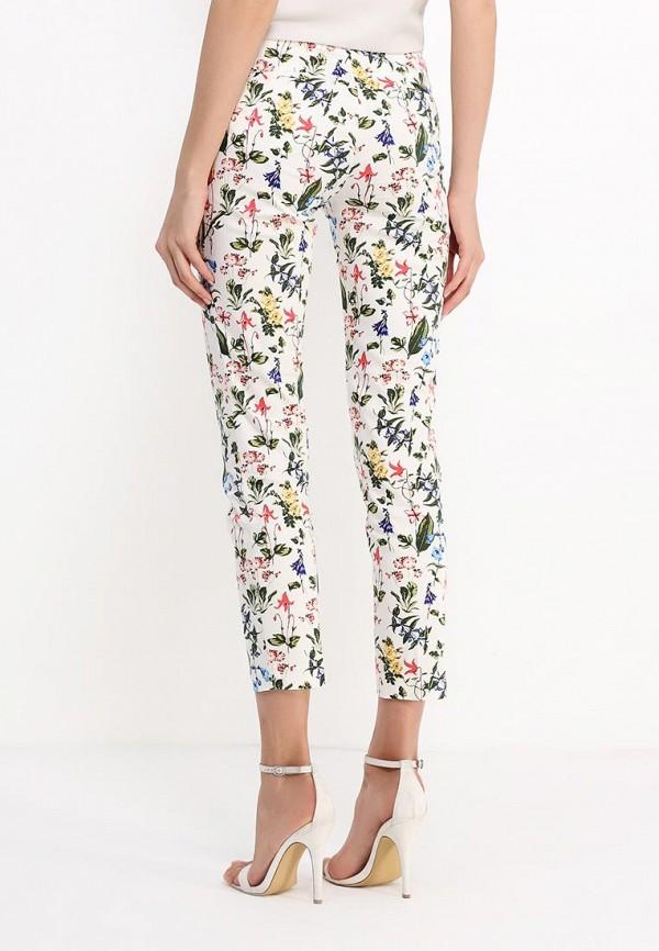 Женские зауженные брюки Befree (Бифри) 1621624756: изображение 4