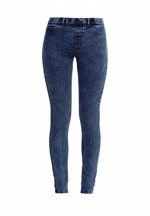 Зауженные джинсы Befree (Бифри) 1621453709: изображение 1